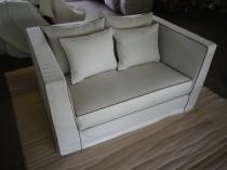 divani-30