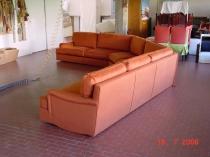divano-10
