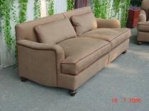 divano-11