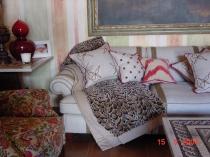 divano-4