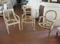 sedie-5