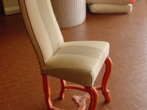 sedie-8